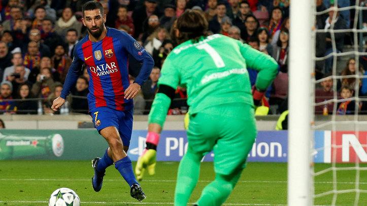 Dấu ấn Luis Enrique còn lại gì tại Barcelona? - Bóng Đá