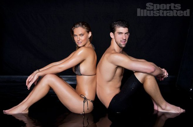 Phelps2