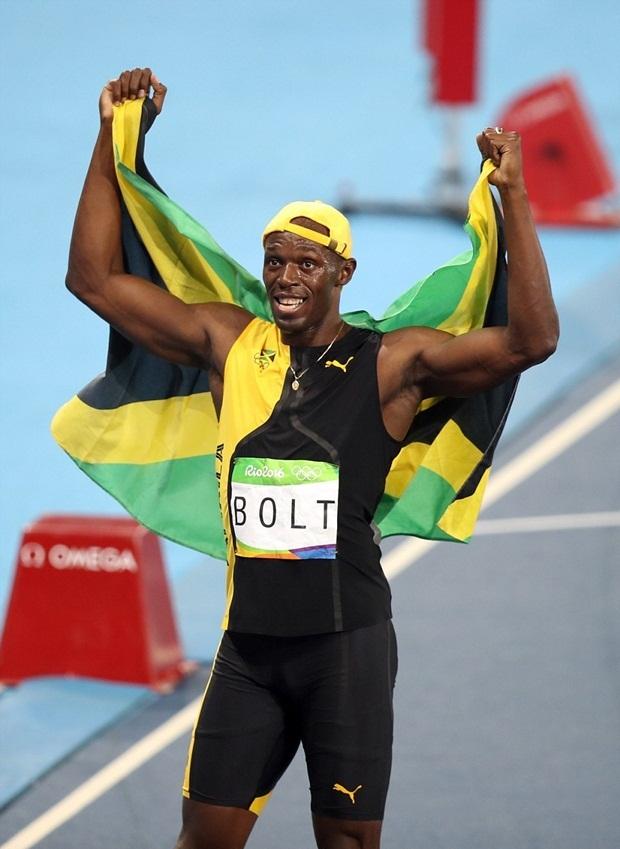 Bolt10
