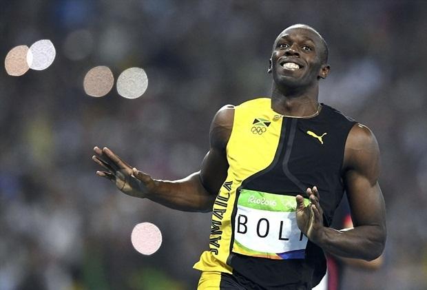 Bolt4