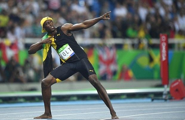 Bolt9