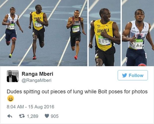 Bolt11