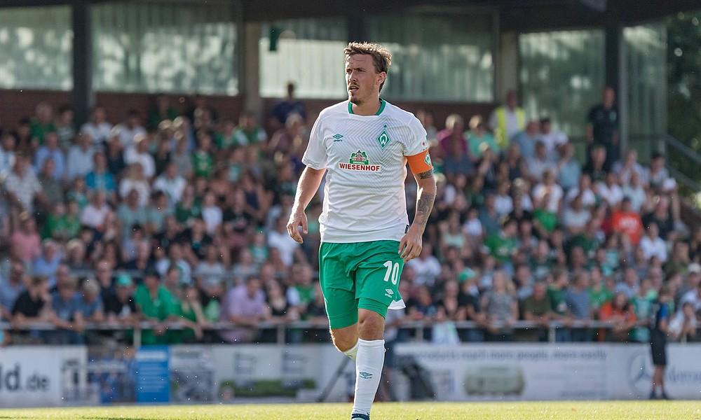 Từ đội trẻ đến đến đội một, Christensen, Loftus-Cheek đi vào lịch sử UEFA - Bóng Đá