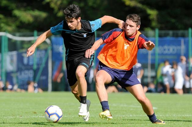 11 sao mai Serie A - Bóng Đá