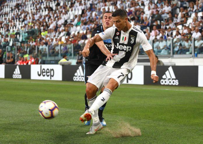 1h30 ngày 02/09, Parma vs Juventus: Cạm bẫy ở Stadio Ennio Tardini - Bóng Đá