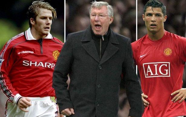 Phản loạn tại M.U, Mourinho có nhớ tôn chỉ trị quân của Sir Alex? - Bóng Đá