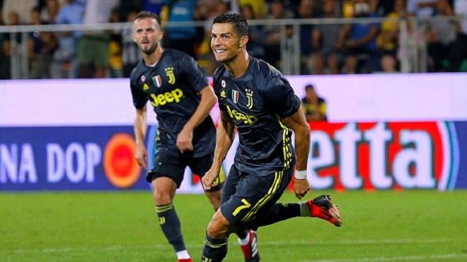 02h00 ngày 27/09, Juventus vs Bologna: Biến thất vọng thành động lực - Bóng Đá