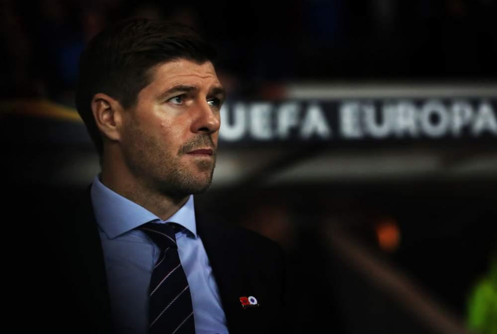 8 điều bỏ lỡ lượt trận thứ 4 Europa League - Bóng Đá