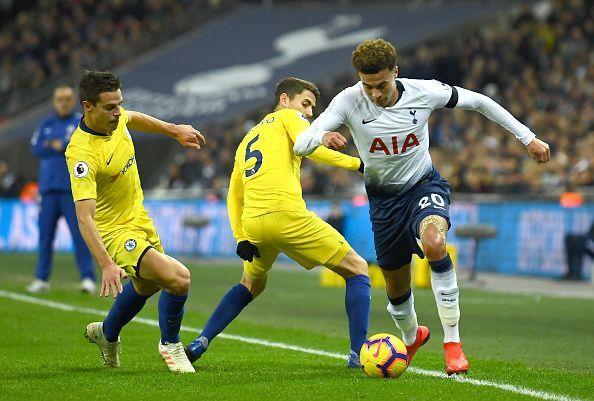 5 điều Arsenal cần làm để đánh bại Tottenham - Bóng Đá
