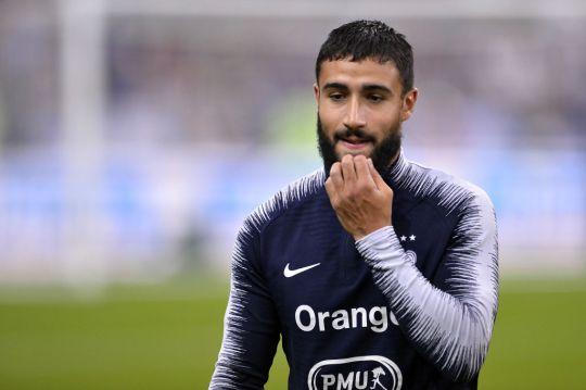Chủ tịch Lyon tiết lộ lý do Fekir không đến Liverpool - Bóng Đá