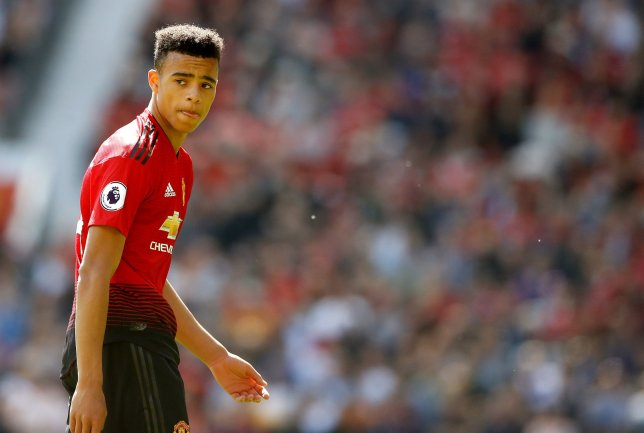 The Manchester United players who could be loaned out in 2019/20 - Bóng Đá