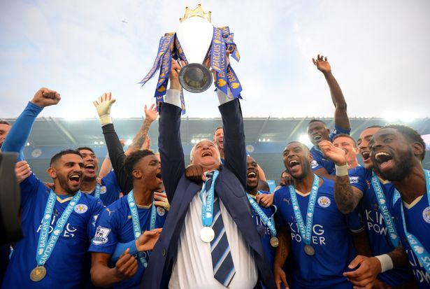 10 most brutal sackings in Premier League history and how they turned out - Bóng Đá