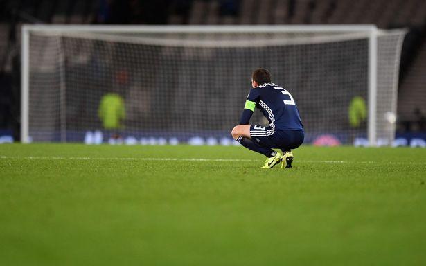 Jurgen Klopp in heartfelt Andy Robertson plea to Scotland fans as he makes revelation about star's passion - Bóng Đá
