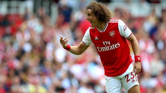 'Arsenal need Koulibaly!' - Emery urged to target Napoli star - Bóng Đá