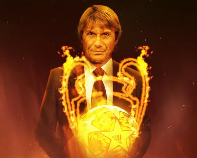 Ảnh chế Champions Leaguea - Bóng Đá