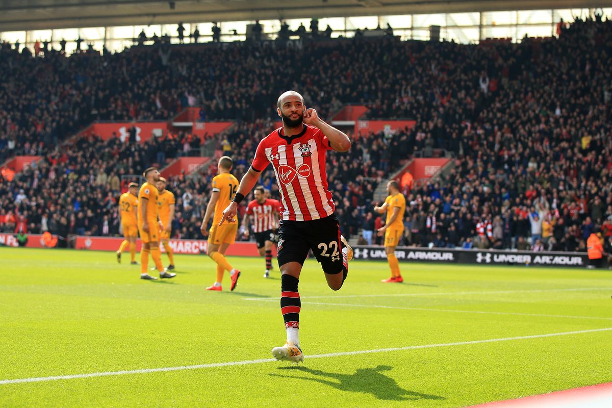 Southampton - craziest turnarounds you'll ever see in the Premier League. - Bóng Đá