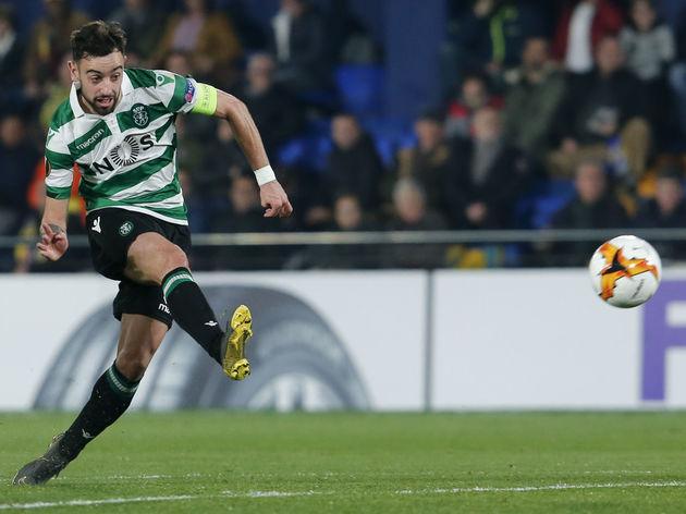 COMPARED: Bruno Fernandes vs. Paul Pogba in the league since 2017/18. - Bóng Đá