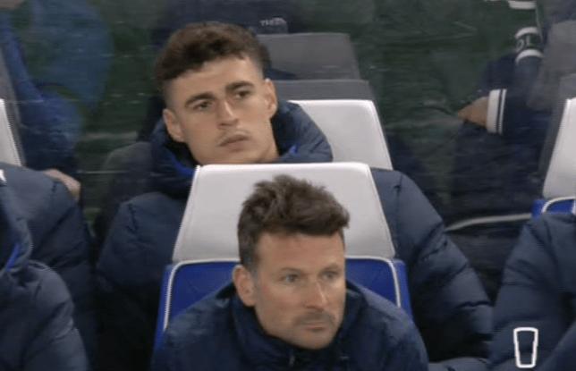 Frank Lampard risks upsetting Chelsea board with Kepa Arrizabalaga selection decision - Bóng Đá