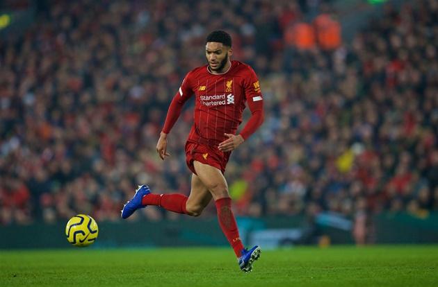 10 cầu thủ Premier League tăng giá cao nhất  - Bóng Đá