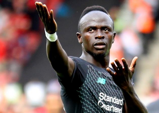Most valuable African players - Bóng Đá