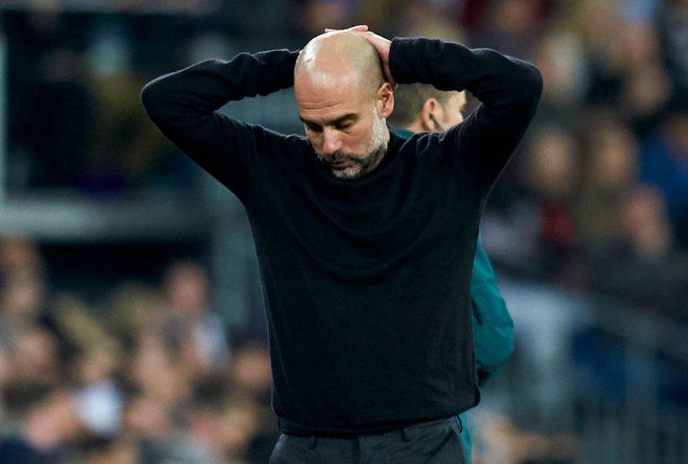 Jurgen Klopp not expecting drop-off from Man City as main challengers to LFC - Bóng Đá