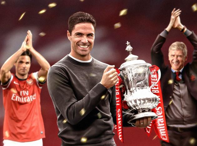 Ảnh chế Arsenal thắng Chelsea - Bóng Đá