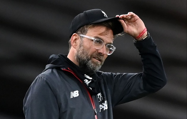 5 điều đáng chờ đợi ở vòng khai màn Premier League: 2 'gã khổng lồ' sa cơ