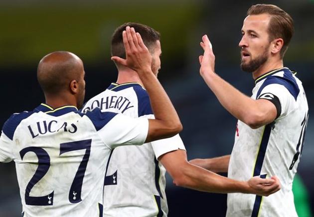 CHÍNH THỨC! Kết quả bốc thăm vòng bảng Europa League: Arsenal, Tottenham rõ vận mệnh - Bóng Đá