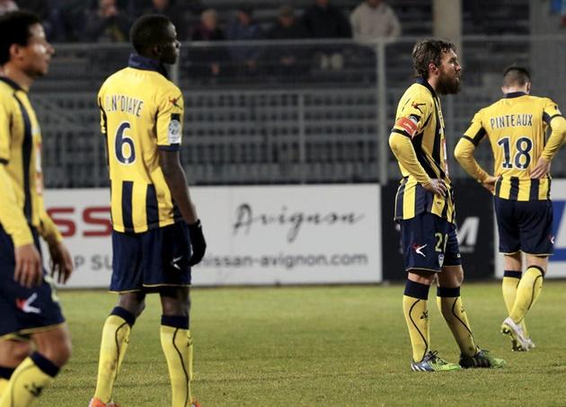 Longest winless run in the league in 21st century - Bóng Đá