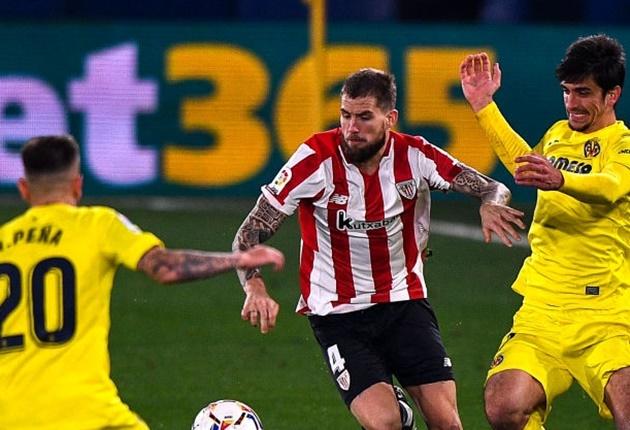 Unai Emery sets incredible Villarreal record as his Arsenal successor Mikel Arteta under huge pressure for dismal start to season - Bóng Đá