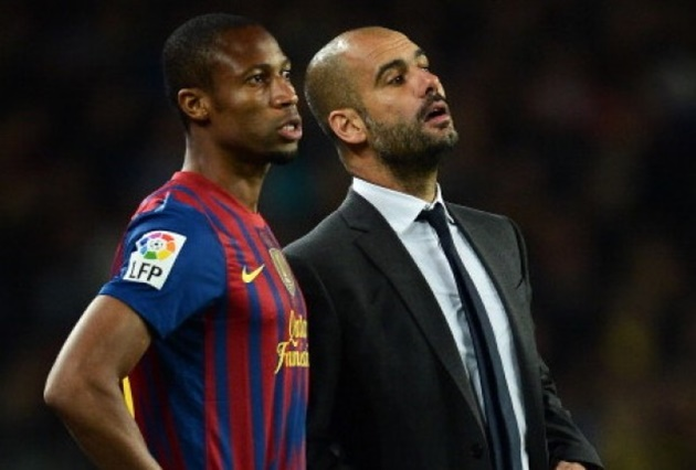 Man City star Raheem Sterling surpasses Barcelona captain Lionel Messi as Pep Guardiola's most used player ever - Bóng Đá