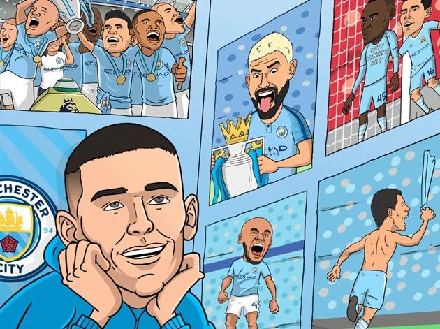 Cười té khói với loạt ảnh chế Real hòa Liverpool - Bóng Đá