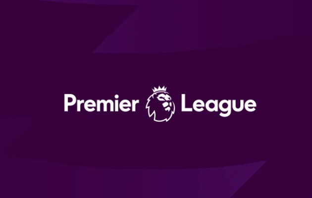 Premier League condemns European Super League proposal - Bóng Đá