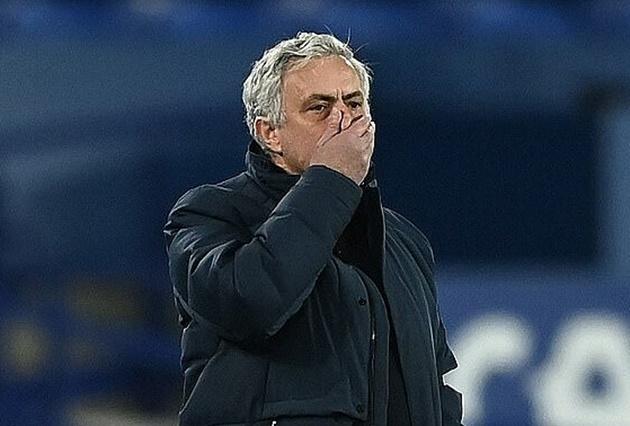 Chelsea manager Thomas Tuchel 'surprised' by Tottenham's decision to sack Jose Mourinho    - Bóng Đá