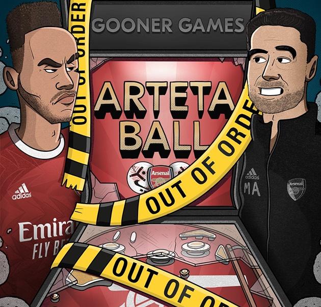 Cười té khói với loạt ảnh chế bán kết Europa League - Bóng Đá