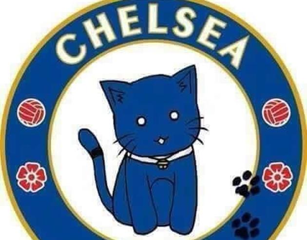 Cười té khói với loạt ảnh chế Leicester thắng Chelsea - Bóng Đá