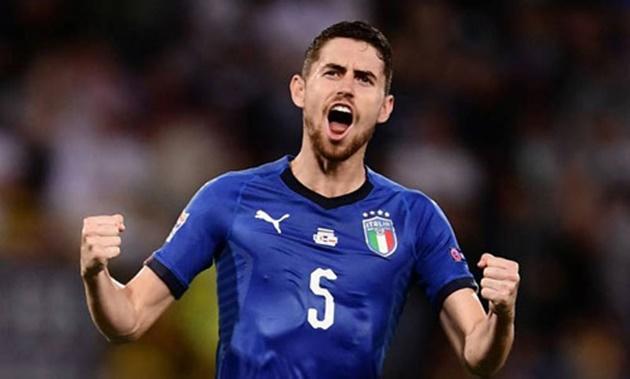 Lucky88 tổng hợp: Edu gọi điện, sao Chelsea bỏ giấc mơ chơi cho Brazil, chọn tuyển Ý