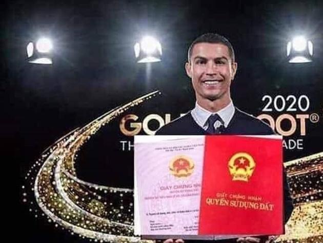 Cười té khói với loạt ảnh chế vòng bảng EURO - Bóng Đá