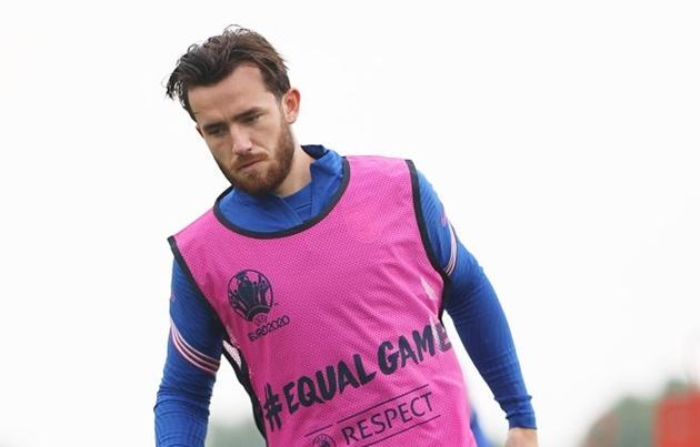 Gareth Southgate sends class message to four unused substitutes after England beat Ukraine - Bóng Đá