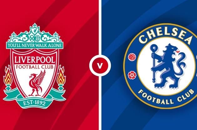Kieran Maguire: Liverpool are emulating Chelsea amid 'huge' £70m transfer report - Bóng Đá