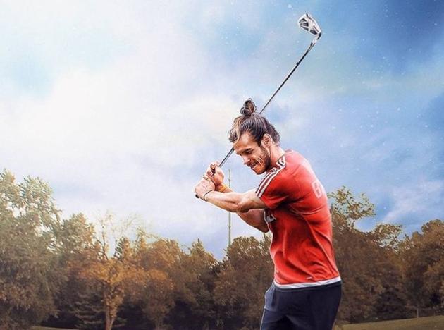Cười té khói với loạt ảnh chế Ronaldo và Messi thi Olympic - Bóng Đá