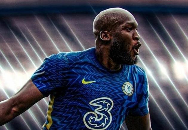 Thomas Tuchel's key phone call in convincing Romelu Lukaku to complete £97.5m Chelsea transfer - Bóng Đá