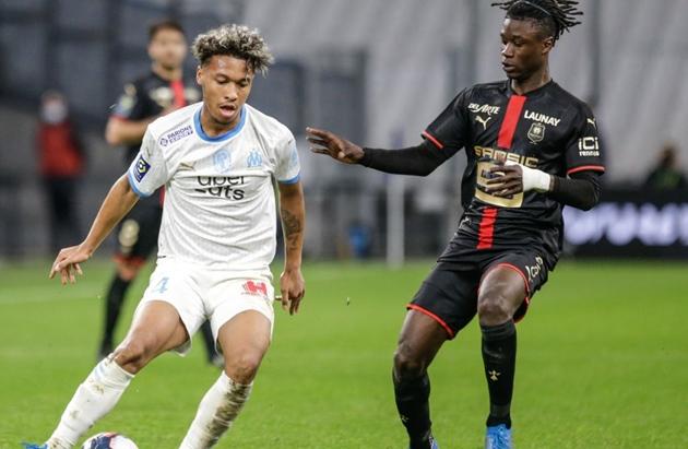 Đội hình đắt giá nhất Ligue 1:  - Bóng Đá