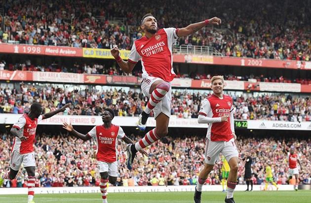 Burnley skipper Ben Mee ready to gun down Arsenal - Bóng Đá