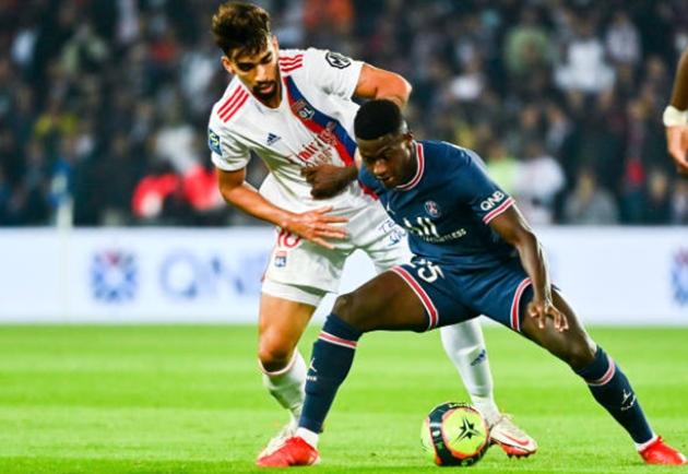 10 ứng viên Golden Boy 2021 được định giá cao nhất: Tân binh PSG giờ chót - Bóng Đá