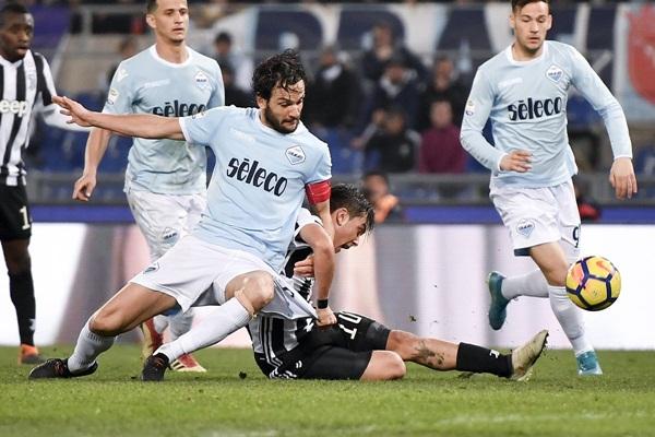 Sau vòng 2 Serie A: Anh em nhà Inzaghi bắt đầu run - Bóng Đá