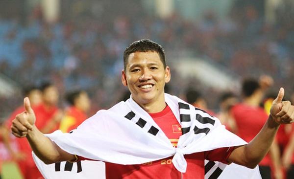 FIFA: 'Đây là kỷ nguyên thành công chưa từng có của bóng đá Việt Nam' - Bóng Đá