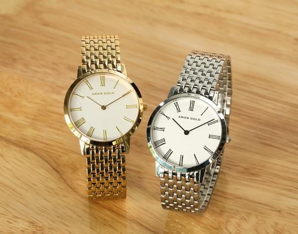 Sale sập sàn Black Friday – Giảm ngay 30% đồng hồ chính hãng tại Đăng Quang Watch - Bóng Đá