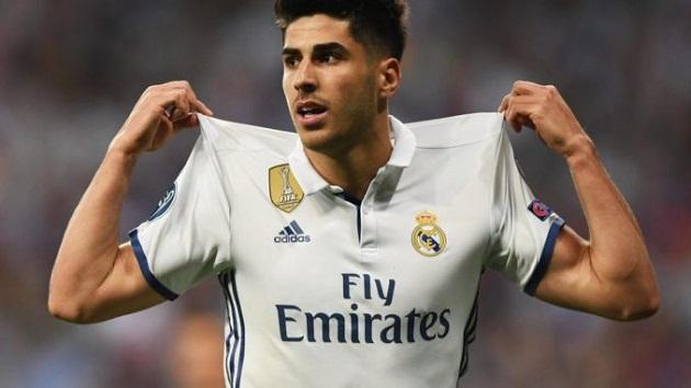 Mourinho gây sốc khi đòi mua cầu thủ 442 triệu bảng của Real Madrid - Bóng Đá
