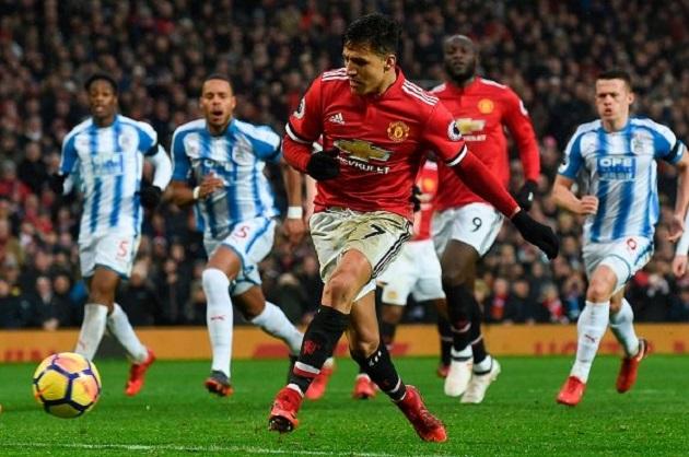 TRỰC TIẾP Newcastle vs Man Utd: Đội hình dự kiến - Bóng Đá